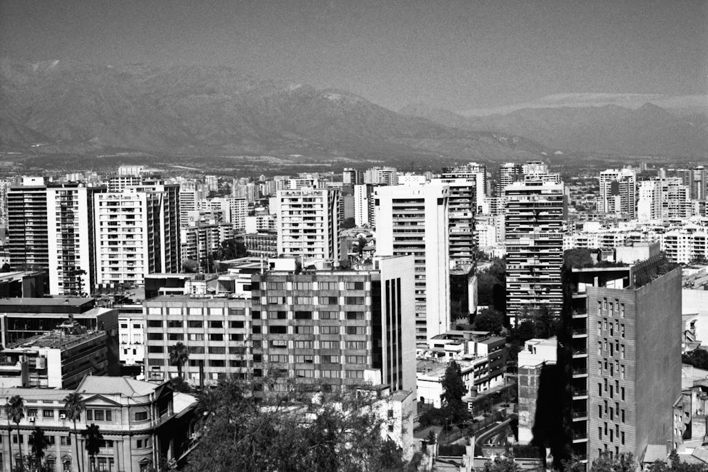 c-chile-143