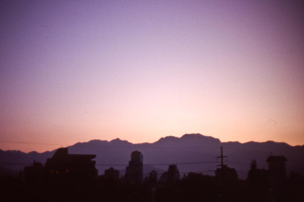g-chile-078