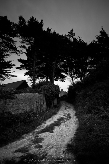 Brittany, France, 2010