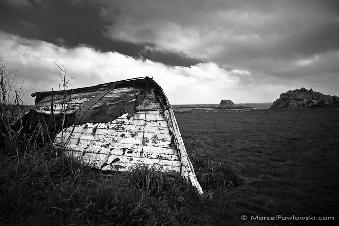 Korejou, Brittany, France, 2010
