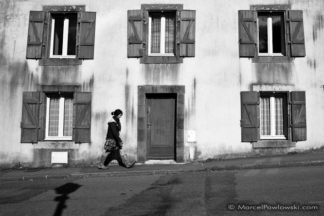 Daoulas, Brittany, France, 2010Daoulas, Brittany, France, 2010