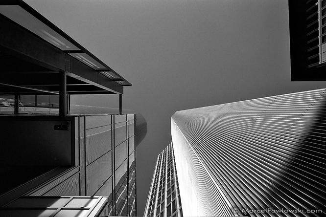 Quadrants (Frankfurt) 2