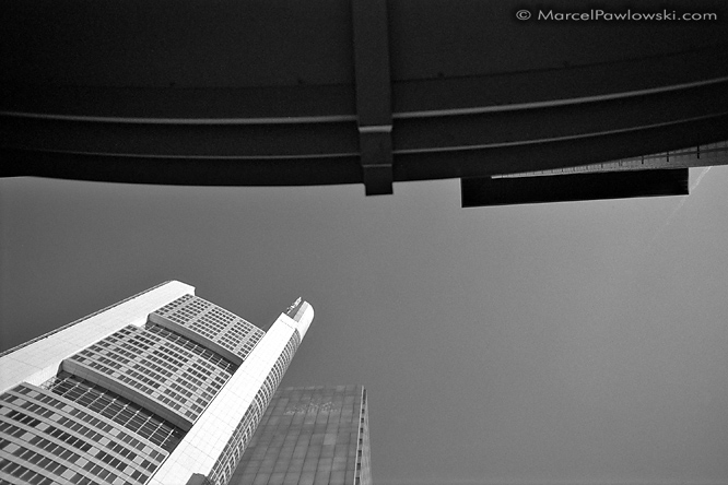 Quadrants (Frankfurt) 3