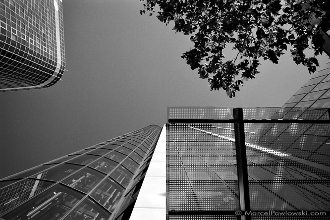 Quadrants Frankfurt 7