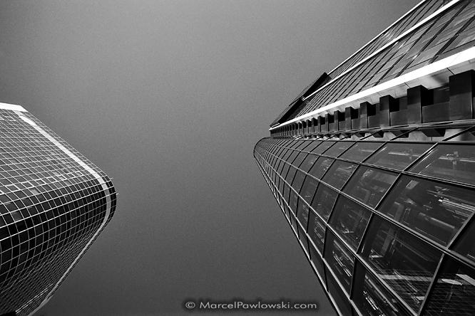 Quadranten Frankfurt 8