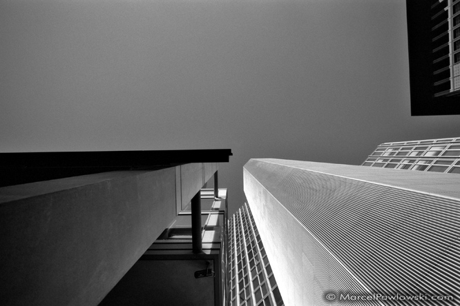 Quadranten Frankfurt 9