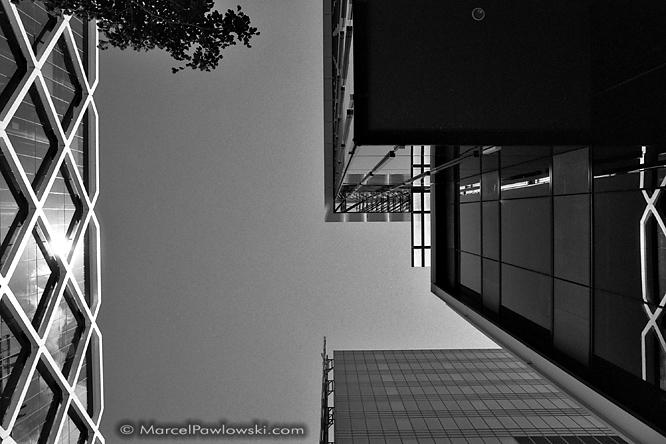 Quadranten Sydney 10