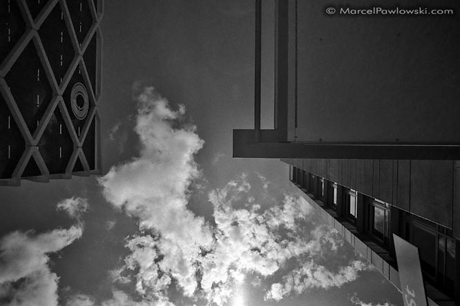 Quadranten Sydney 9