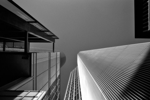 quadrants_architecture-3