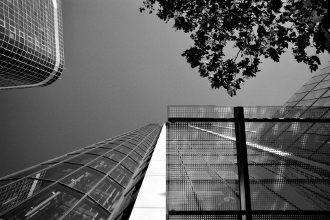 quadrants_architecture-8
